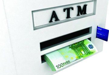 ATM-ss_20404930-360x250.jpg