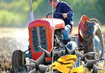 farmer-euro-360x250.jpg