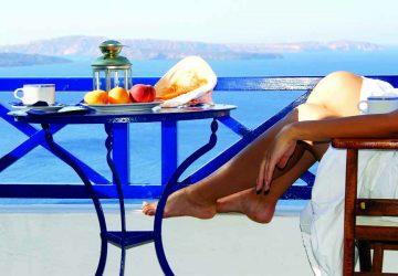 vacations-ss_2422877-360x250.jpg
