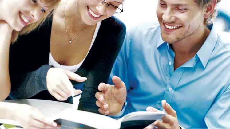 adults-students-ss_3410355-748x420.jpg