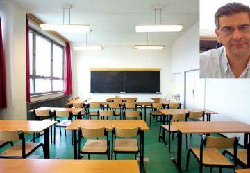 classroom-ss_9613129-360x250.jpg