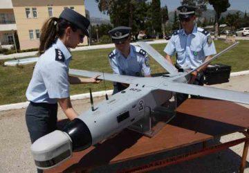 drone-1-360x250.jpg