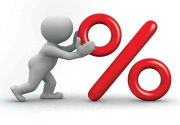 percent-ss_24075025-360x250.jpg