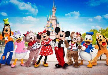 Disneyland-Paris-FanDaze-360x250.jpg