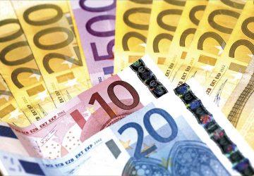 euro-notes-360x250.jpg