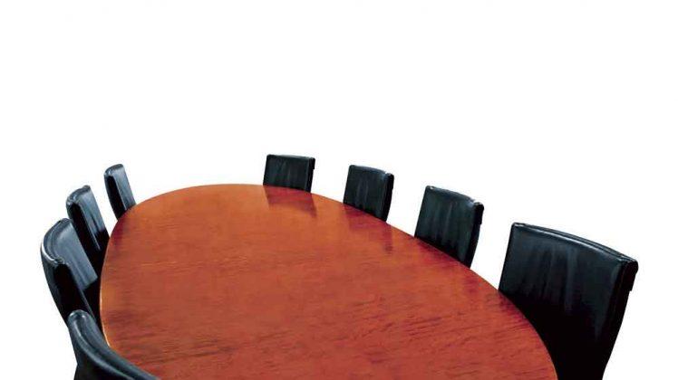 meeting-ss_21574990-748x420.jpg