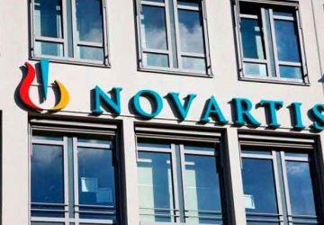 novartis-360x250.jpg