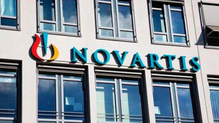 novartis-748x420.jpg