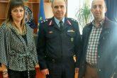 Ένωση Αστυνομικών Υπαλλήλων Ακαρνανίας