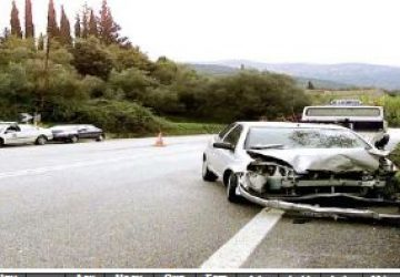 crash-2-360x250.jpg