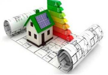 energy-home-360x250.jpg