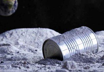 moon-garbage-360x250.jpg