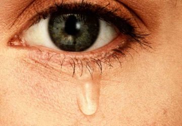 tears-360x250.jpg