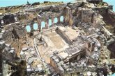 Ancient_Corinth,3D