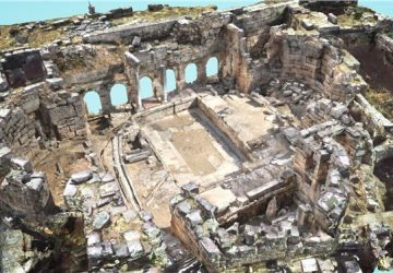 3D-Ancient_Corinth-360x250.jpg