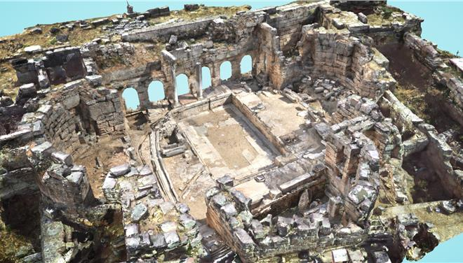 Ancient_Corinth,3D