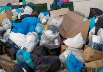 garbage-360x250.jpg