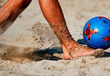 beach-soccer-360x250.jpg