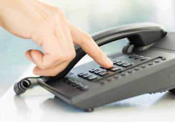 calling-tips-360x250.jpg