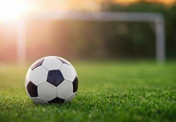 football-360x250.jpg