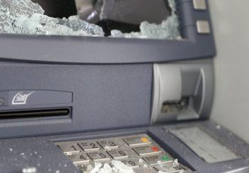ATM-fthores-360x250.jpg