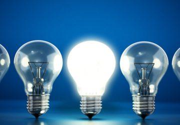 electricity-360x250.jpg