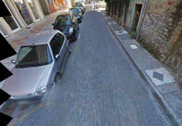 griva-agrinio-360x250.jpg