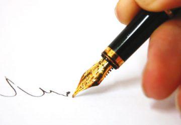 writing-360x250.jpg