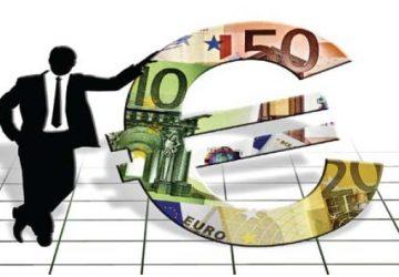 money-man-euro-360x250.jpg