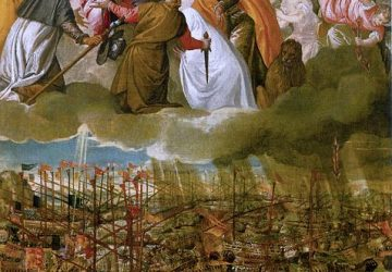 477px-The_Battle_of_Lepanto_by_Paolo_Veronese-360x250.jpeg