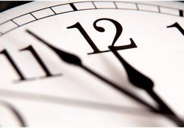 clock-360x250.jpg