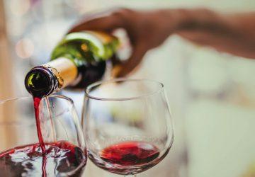 wine-360x250.jpg