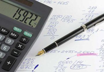calculato2-360x250.jpg