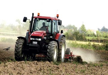 tractor-360x250.jpg