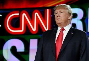 Trump_CNN-360x250.jpg
