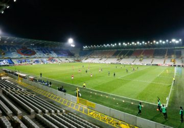 football-belgian-360x250.jpg