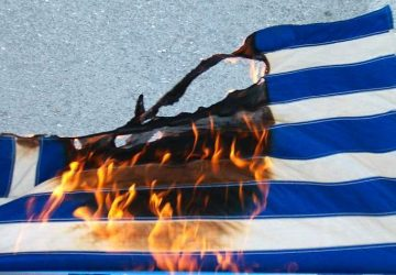 greek-flag-fire-360x250.jpg
