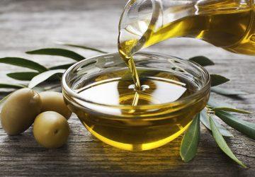 olive-oil--360x250.jpg