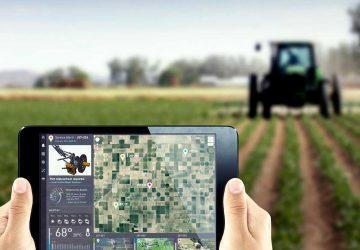 smart-Agricultureok-360x250.jpg