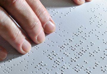 braille-360x250.jpg