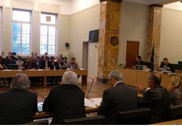 -Συμβούλιο-Αγρινίου-2-360x250.jpg