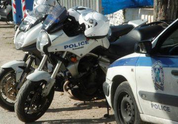 police22-360x250.jpg