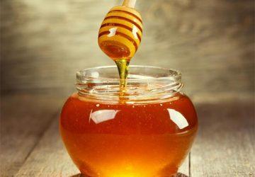 honey-360x250.jpg