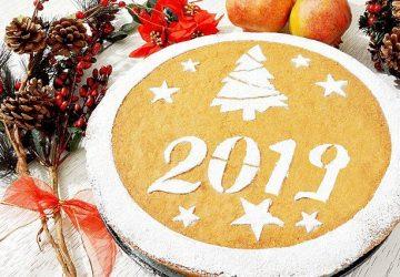 xmas-cake-360x250.jpg
