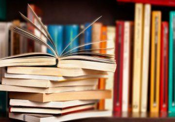 books-360x250.jpg