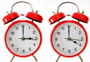 clock-daylight-saving-360x250.jpg