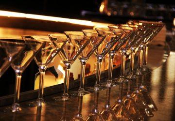 drinks-glasses-360x250.jpg