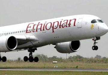 ethiopian-airlines-360x250.jpg