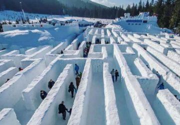 labirinthos-xioni-kanadas-360x250.jpg
