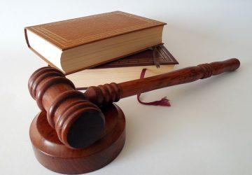 law-360x250.jpg